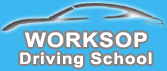 Worksop Driving School